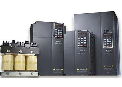 Quản lý chất lượng điện năng