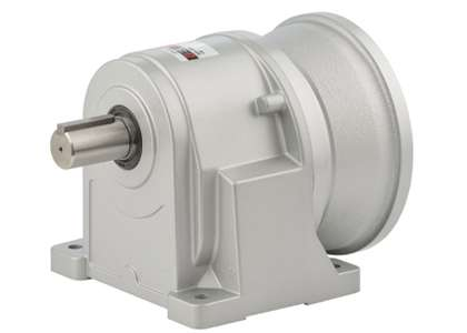 Flange Type Reducer