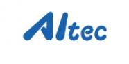 AITEC