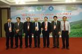 Etec Tài Trợ Bạc Hội Nghị Toàn Quốc Về Điều Khiển Và Tự Động Hóa 2015