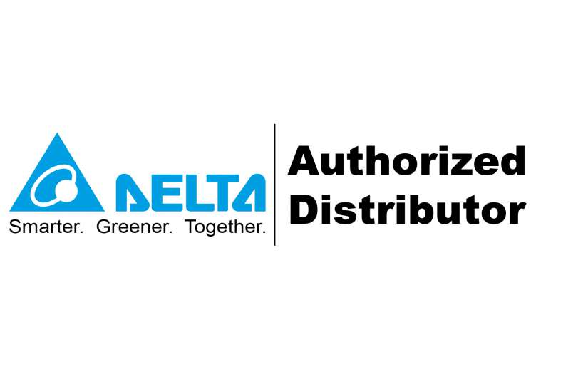 Authorized Distributor And Global Claim Service Partner Acknowledgement