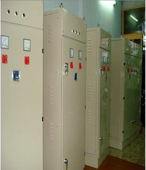 Dự Án M&E-ETEC-nhà thầu cơ điện