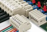 Quản lý nguồn điện & quy trình