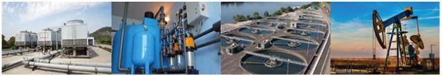 Delta Smart HVAC Control Panel
