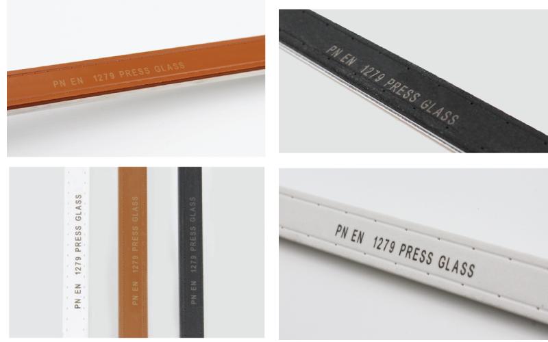 Công nghệ Fiber laser của Abmark – Giải pháp khắc tem, nhãn trên vật liệu nhựa màu