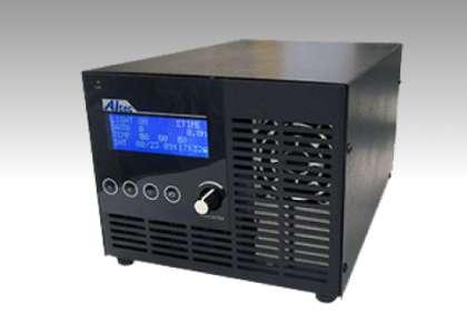 LPDCJ1-48601W-R4