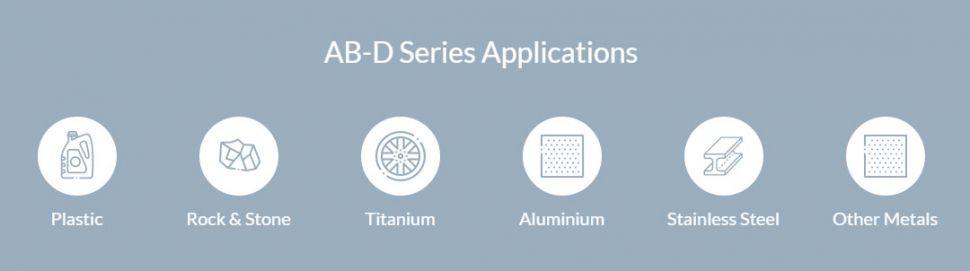 AB-D Series