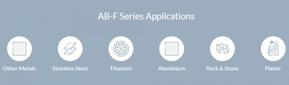 AB-F Series