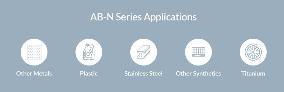 AB-N Series