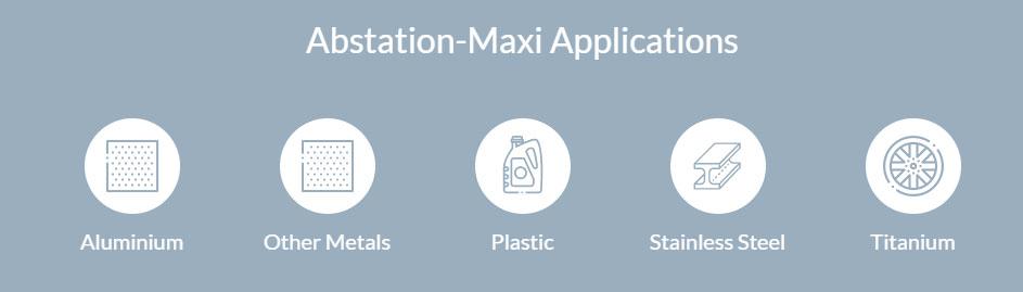 Abstation-Maxi