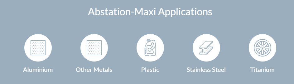 Abstation-Maxi