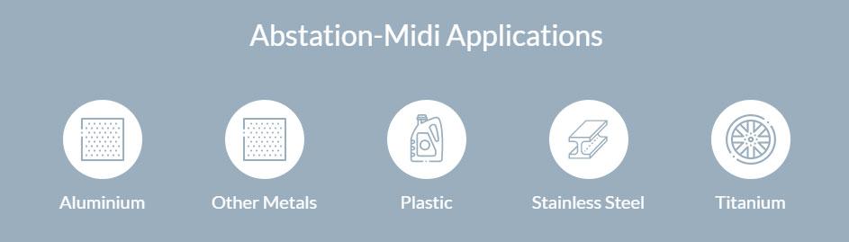 Abstation-Midi