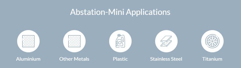 Abstation-Mini