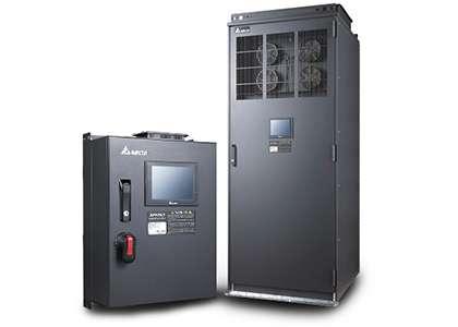 APF2000 Series