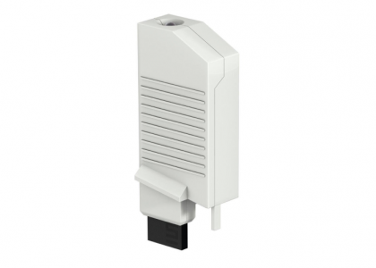 Bluetooth Adapter, Service interface I/O- System 750