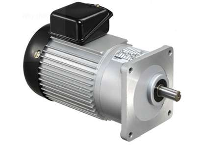 Carton Sealer Gear motors