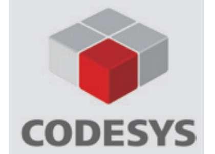 Phần Mềm CODESYS SoftPLC
