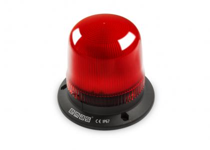 IT Beacon, IP65