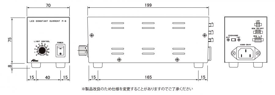 LPAC Series