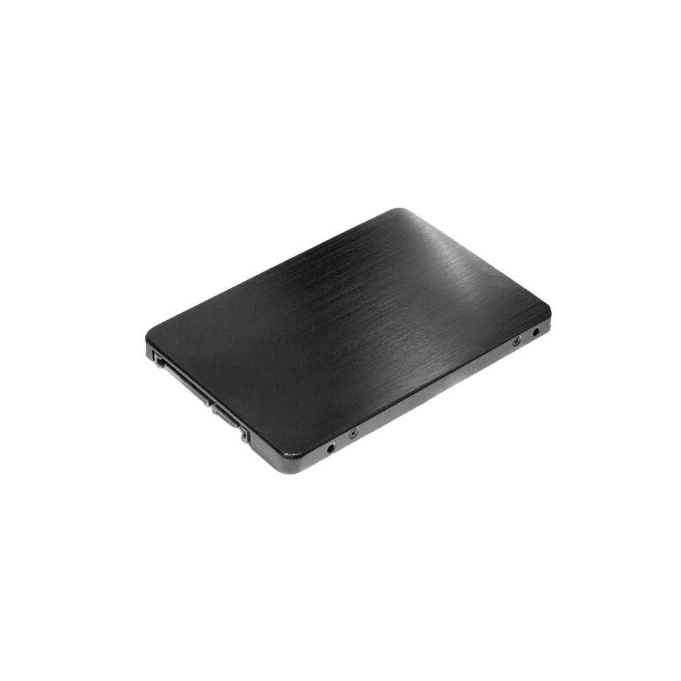 Ổ cứng Techman SSD