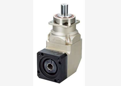 Planetary Gearboxes - Right angle - Premium type - PUR