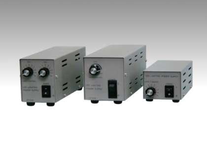 PWM lighting power supply(Analog setting type)
