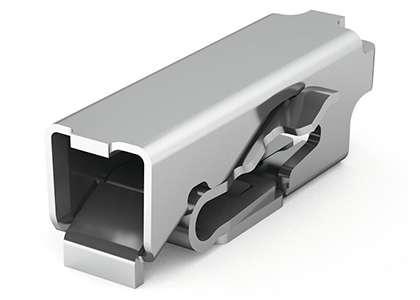 Cầu đấu gắn trên PCB - dạng SMD