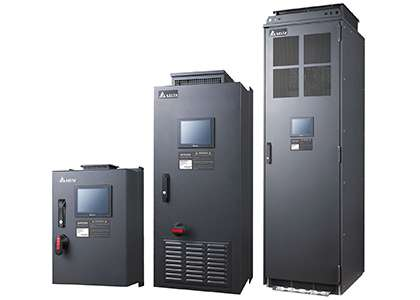 SVG2000 Series
