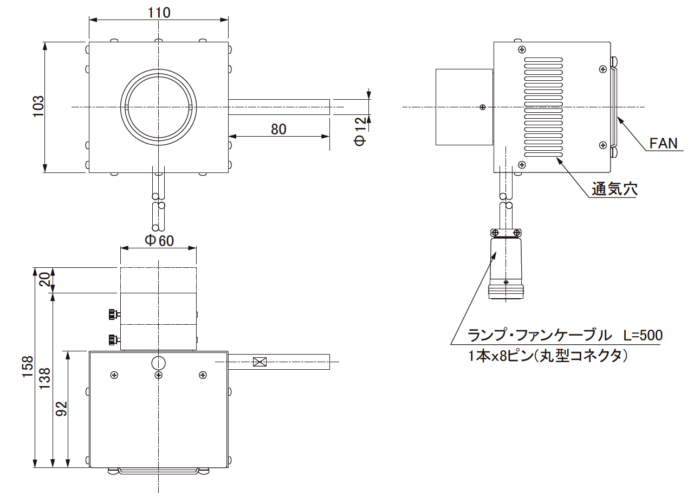 SU-Power Series