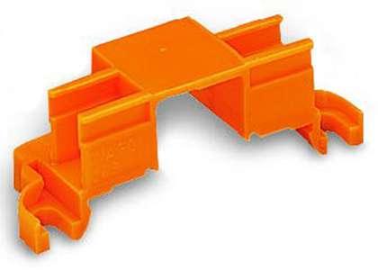 Cầu đấu gắn panel