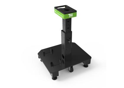 TM Robot Stand
