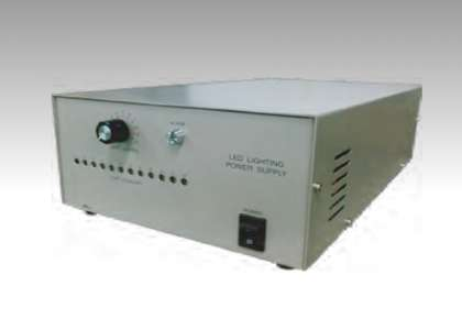 UV Constant-current lighting power supply(Analog setting type)