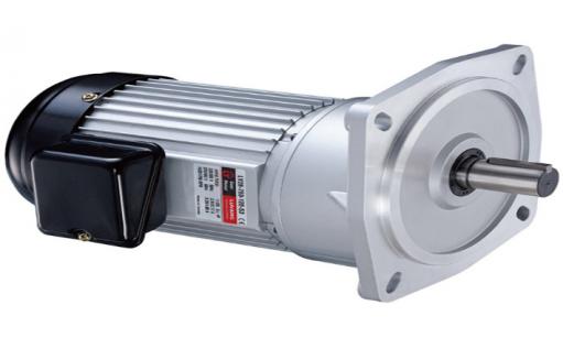 Carton Sealer Gearmotors